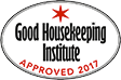 good housekeeping icon