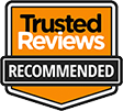 trusted reviews icon